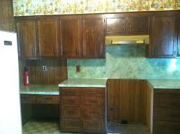 ideas for kitchen design photos facade tile backsplash kitchen how install kitchen with kitchen