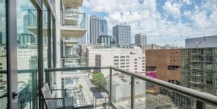 apartment how to find an apartment in los angeles good home