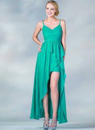 bridesmaid dress cowgirl dark teal bridesmaid dresses with