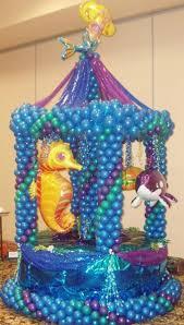 24 best balloon art images on pinterest balloon decorations