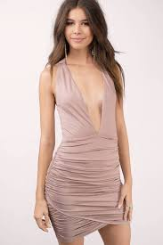 new years club dresses dress bandage dress ruched dress polyester bodycon dress