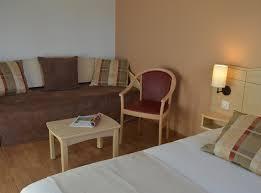 chambre salon chambre salon châteaudun hôtel entre beauce et perche