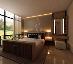 18 desain interior ruang tamu dan kamar tidur rumah sederhana yang
