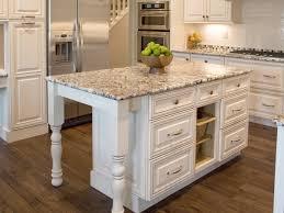 great kitchen center island with granite top granite kitchen