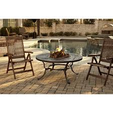 Pleasant Hearth Fire Pit - 11 best fire pits images on pinterest outdoor fire pits outdoor