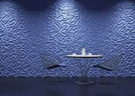 3d Wall Panel by 3d Panel Wall Carpetcleaningvirginia Com