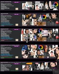 special effects makeup classes online online makeup courses online makeup academyrpm online makeup academy
