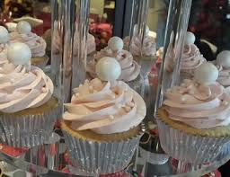 wedding cake murah jakarta wedding cake jakarta online menjual berbagai kue pengantin murah