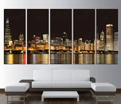 Large Wall Art Ideas by Wall Art Designs Chicago Wall Art Ideas For Home Decor Chicago