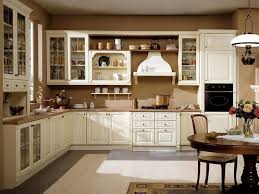 color for kitchen walls ideas home decor gallery