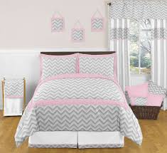 Pink Chevron Bathroom Set by Steps Before Buying Chevron Bedding King U2014 Vineyard King Bed