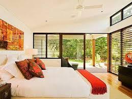 Tropical Bedroom Designs Best 25 Tropical Bedroom Decor Ideas On Pinterest Tropical