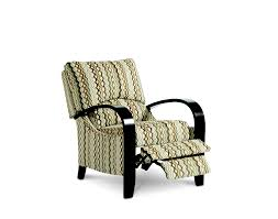 fresh high leg recliner chairs 8111