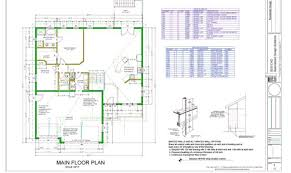 free floor plans 20 unique free floor plan templates house plans 6351