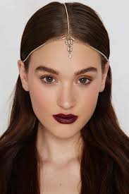 cool hair accessories 160 best hair accessories images on hair accessories