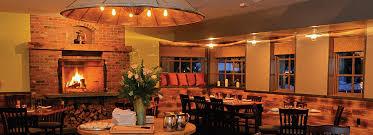 private dining burlington guild tavern
