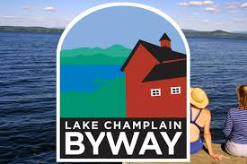 Vermont traveling websites images Travel vermont vermont byways the ashx