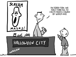 macleod cartoons october 2011