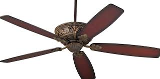 ceiling magnificent home depot ceiling fans energy star