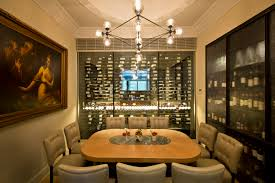 Private Dining Rooms Seattle by Private Dining Rooms