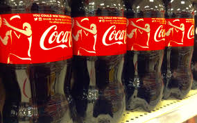 Six Flags Coca Cola Coca Cola U2013 Consumerist