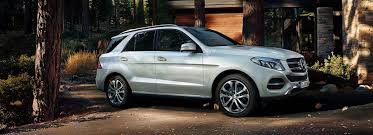 new mercedes gle class for sale jct600