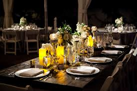 dinner table decoration ideas home design fascinating ideas for rehearsal dinner table