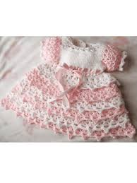 baby girl crochet beautiful baby boutique ii