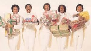 temptations christmas album an in depth analysis of the greatest christmas song of all time