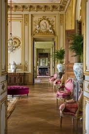 best diy french interior designer ak99dca 8107