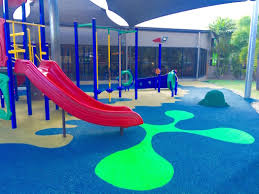 rubber playground flooring u2013 modern furniture
