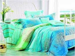 Cal King Down Comforter Echo Jaipur Comforter Set King Home Design U0026 Remodeling Ideas