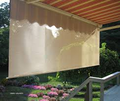 Retractable Awning Accessories Awning And Shade Product Accessories Betterliving Sunrooms