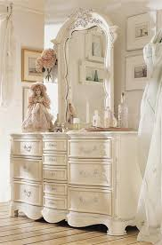 girls bedroom dressers 24 awesome girls bedroom dressers image ideas interior intended for