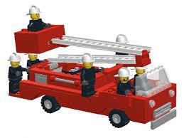 lamborghini veneno lego design your own shop lego fire brigade lego detective office