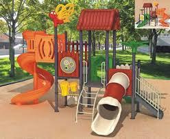 Backyard Play Equipment Australia 50 Best Kids Fun Images On Pinterest Kids Fun Rockers And