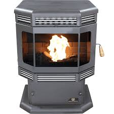 Cheap Pellet Stoves Pellet Stove Prices Newyorkfashion Us