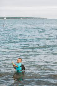 hyannis cape cod ma wedding photographer cole and kelly u0027s