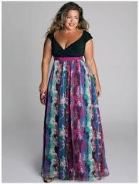 cheap maxi dresses cutethickgirls cheap plus size maxi dresses 08