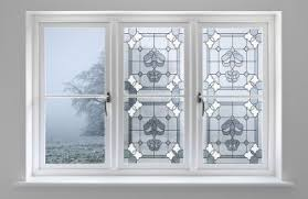 Home Windows Glass Design Decorative Films Window Film Stained Glass Privacy Windows