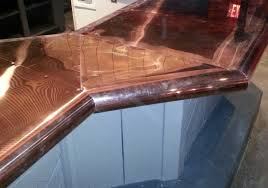 Basement Bar Top Ideas Bar Amazing Cool Bar Top Ideas Furniture Glamorous Wood Bar