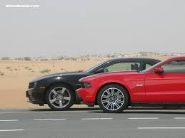 5 0 mustang vs camaro ss ford mustang 5 0 camero ford mustang ford