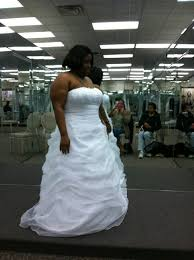 wedding dress for big arms what is a girl to do with big arms weddingbee