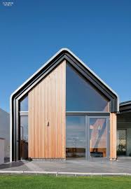 shed architectural style modern architecture beautiful house designs 1324