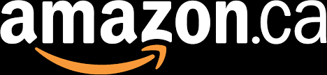 does amazon participate in black friday black friday canada deals u0026 sales