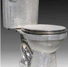design toilette design toiletten die als aquarien taugen welt