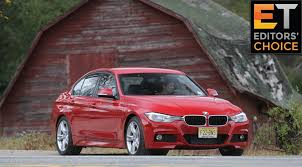 bmw 3 series fuel economy 2014 bmw 3 series review 50 mpg and the best small car for tech