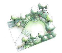 download garden design plans pictures solidaria garden