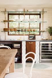open kitchen shelf ideas kitchen top open kitchen shelving ideas home design ideas