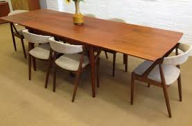table top used dining room furniture uk striking used dining